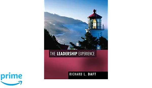 Buy the leadership experience book online at low prices in india buy the leadership experience book online at low prices in india the leadership experience reviews ratings amazon fandeluxe Images