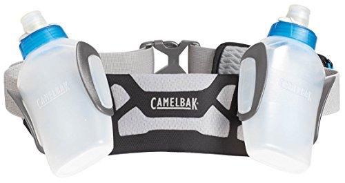 Camelbak bidon arc 2