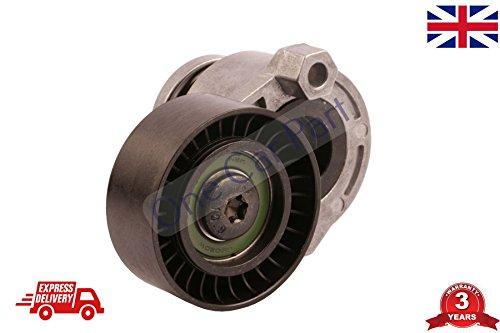 RENAULT MEGANE Mk2 1.6 Courroie De Distribution /& Pompe à eau Kit 2003 sur Set INA qualité neuf