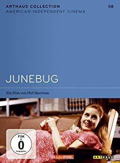 Junebug - Arthaus Collection American Independent Cinema