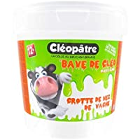 Cleopatre - KITBDCCV-ES - Kit Slime - Moco de Vaca