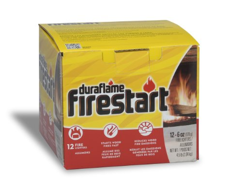 duraflame-1244-firestart-firelighters-12-pack