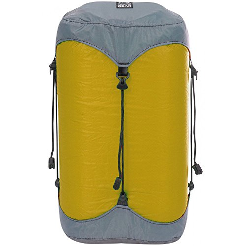 granite-gear-event-sil-compression-drysack-25l-lemon
