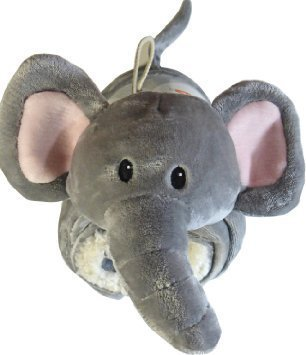 little-miracles-baby-blanket-plush-elephant-snuggle-me-sherpa-by-snuggle-me-sherpa