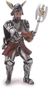 Plastoy - 62552 - Figurine - Le Duc de Castelfort