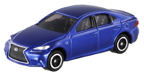 tomica-no100-lexus-is-350-f-sport-box