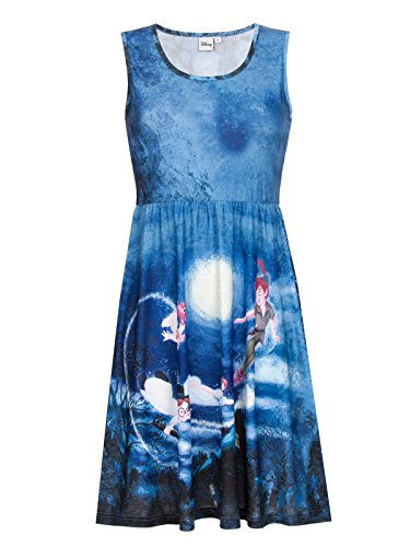 peter-pan-fly-by-night-vestido-estampado-xxl