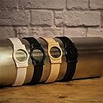 41s5Bp%2Bgb5L. SS150  - Halter für Freestyle Libre offen Arm verstellbar Diabetikerzubehör