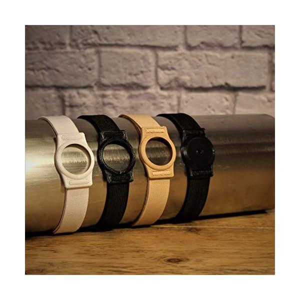 41s5Bp%2Bgb5L. SS600  - Halter für Freestyle Libre offen Arm verstellbar Diabetikerzubehör