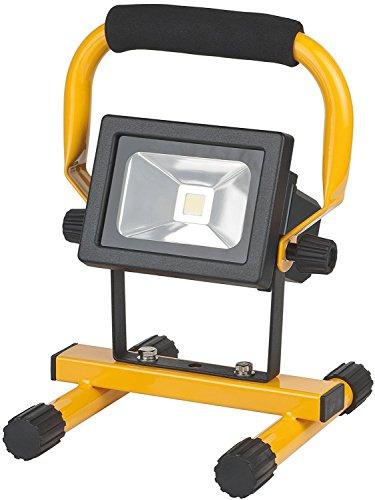 brennenstuhl-mobile-akku-chip-led-leuchte-led-strahler-akku-aussenleuchte-10-watt-baustrahler-ip54-f
