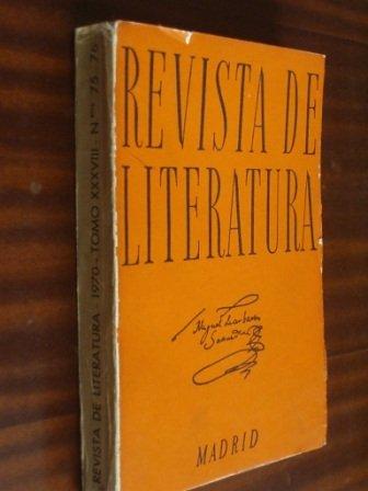 l'approdo letterario 75-76