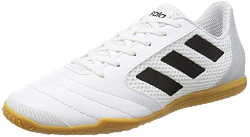 adidas Ace 17.4 Sala, Zapatillas de Fútbol para...