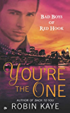 You're the One: Bad Boys of Red Hook