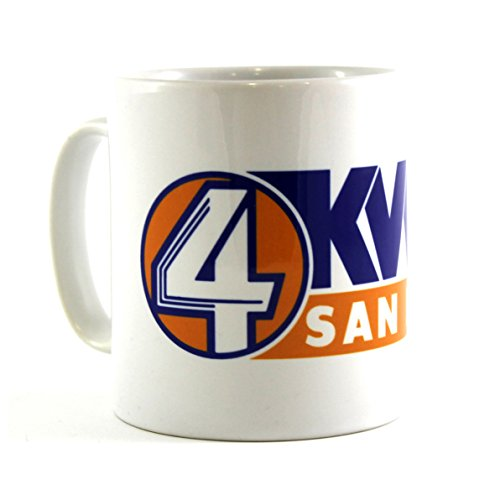 anchorman-kvwn-channel-4-news-movie-tazza