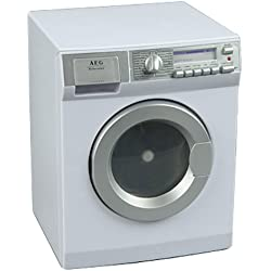klein 6936 jeu d 39 imitation machine laver aeg. Black Bedroom Furniture Sets. Home Design Ideas