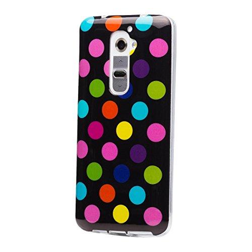 icues-lg-g2-dot-tpu-cover-schwarz-bunt-aus-flexiblem-tpu-displayschutzfolie