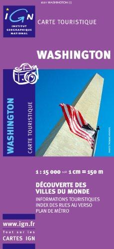 Washington: Ign.M.V.85311