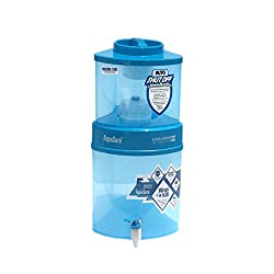 EUREKA FORBES AQUASURE 15LTR MAXIMA 4000 WATER PURIFIER