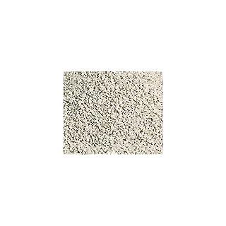 IWE Filter Media - Filox R iron/manganese removal media