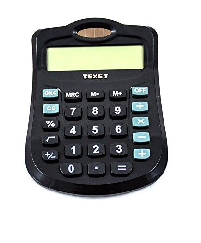 texet-dv8-calcolatrice-da-scrivania-colore-nero