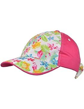 Markenlos - Cappello - ragazza