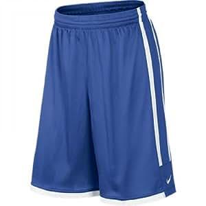 Nike League Short pour homme -  bleu - Small
