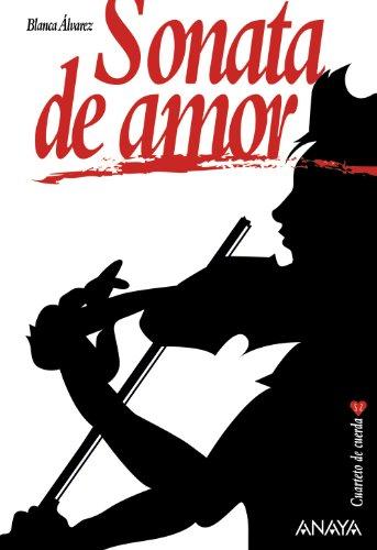 Sonata De Amor descarga pdf epub mobi fb2