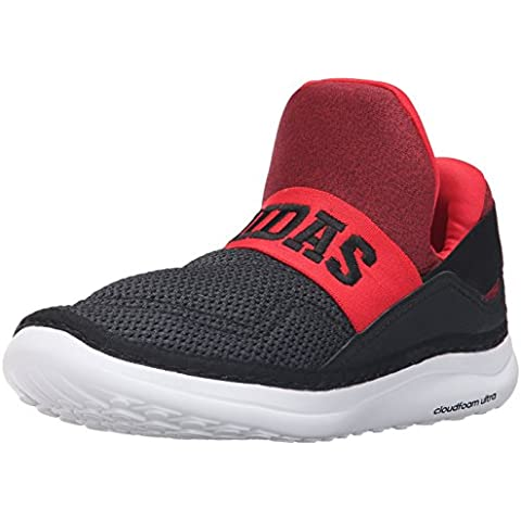 Adidas Performance Cloudfoam Ultra Zen cross-trainer scarpe