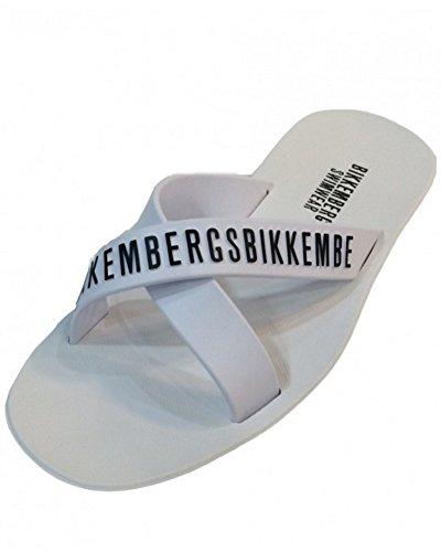 bikkembergs-dirk-bikkembergs-mare-blanco-41