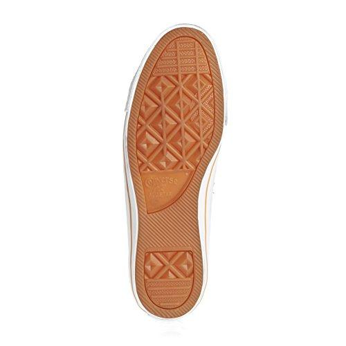 De Uma Cinza Goma Preto Formadores Cinza Inverso Trovão Estrela Sapatos RwSZxq