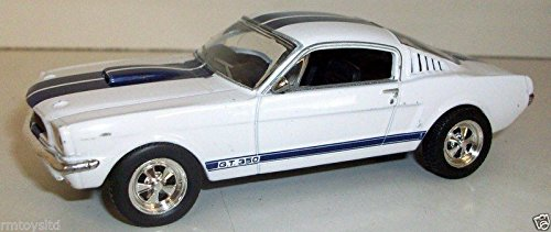 ford-mustang-shelby-350gt-model-car-143-scale-white-sports-deagostini-k8967q