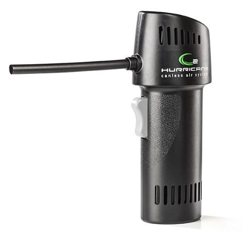 o2-hurricane-canless-air-system-cordless-rechargeable-air-duster-uk-eu-edition