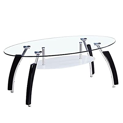Home Discount All Elena Coffee Tables