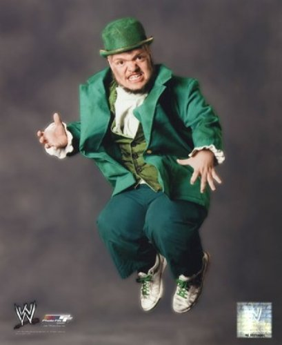 The Poster Corp Hornswoggle - (# 448) Photo Print (20,32 x 25,40 cm)