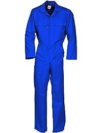 havep 2090K1170h de 64Mono Basic, tamaño de grano azul, H64