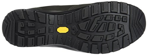 Hanwag Messieurs Robin GTX Chaussures trail, Homme, Robin GTX Gris (Anthracite)