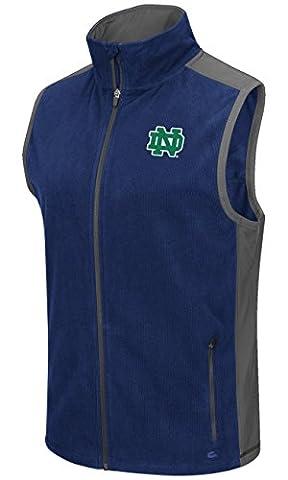 Notre Dame Fighting Irish NCAA