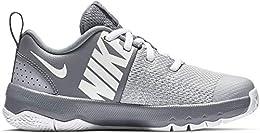 scarpe nike bimba 31