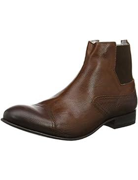 FLY London Herren Shey002fly Chelsea Boots