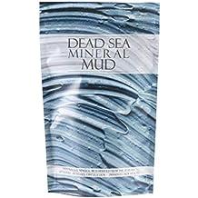 Mar Muerto Barro Mineral - 1Kg