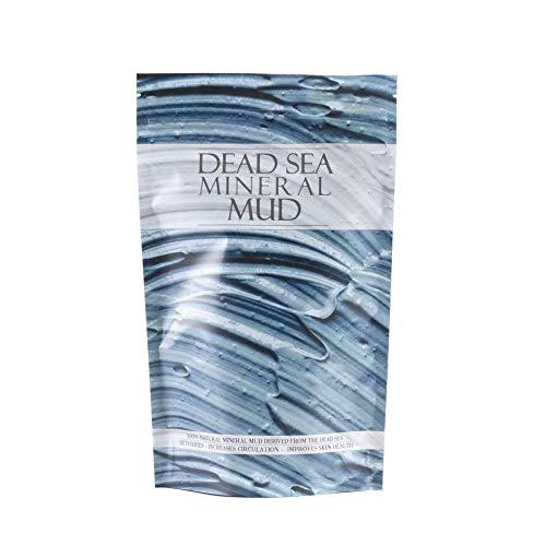 Mystic Moments Boue de la mer Morte 1000 g