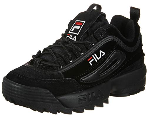 Fila Disruptor V Low Wn's 101044012V, Basket