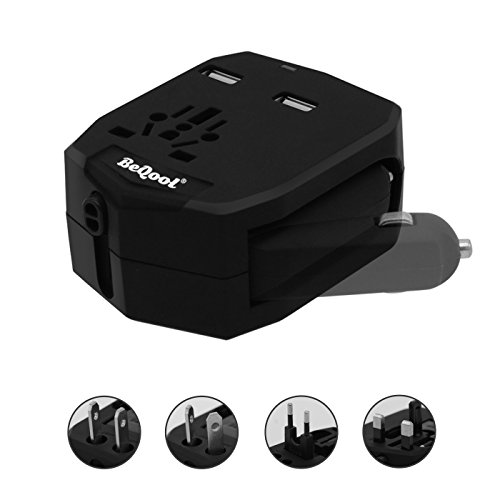 worldwide-car-charger-travel-adapter-beqool-universal-ac-international-power-wall-charger-adapter-pl