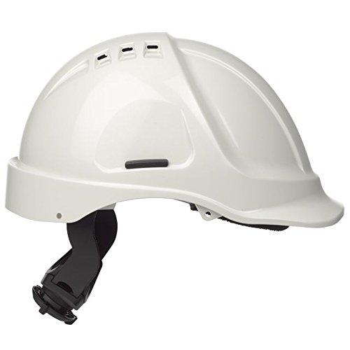 scott-safety-hc635-vw-csb-ratchet-vented-white