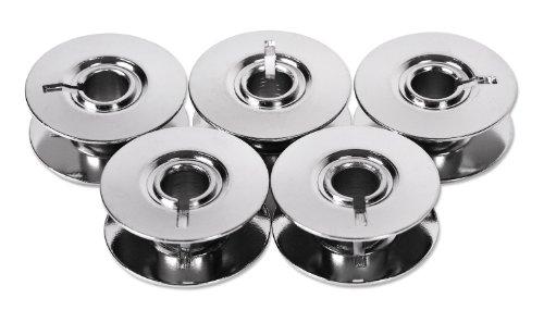 metall-spulen-5-stuck-fur-pfaff