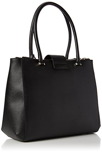 Guess Martine, sac à main Noir