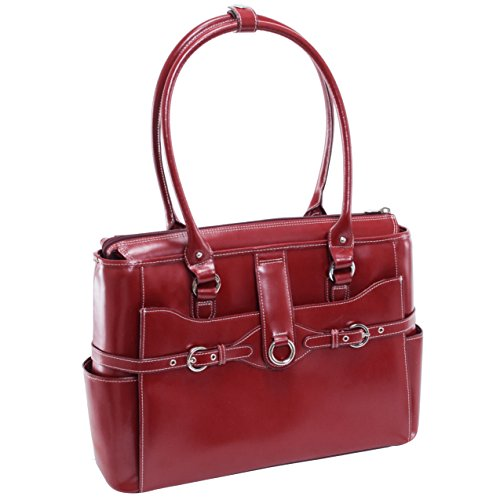 mcklein-willow-springs-notebook-cases-ladies-case-red-leather-381-x-508-x-254-mm-4191-x-127-x-2921-m