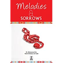 Melodies & Sorrows (English Edition)