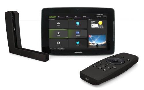 snakebyte-unu-7-media-edition-tablet-docking-mouse