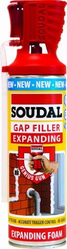soudal-genius-gun-gap-remplissage-expansion-500ml-mousse
